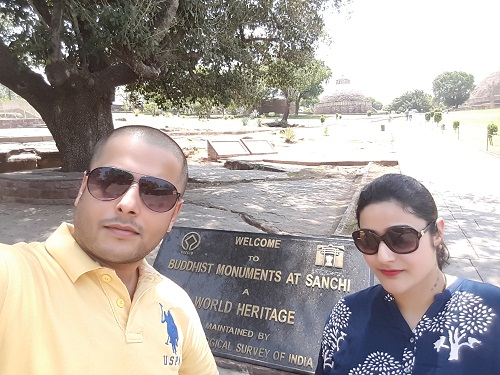 foodtravelandmakeup travel diaries great sanchi stupa.jpg