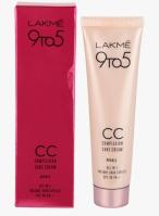 lakme-cc-cream