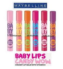 maybelline-baby-lip-candy-wow