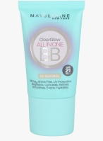 maybelline-bb-cream