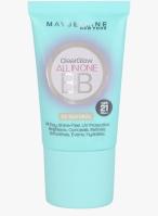maybelline-bb-cream