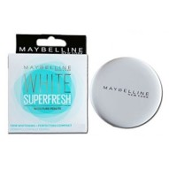maybelline-super-fresh-compact