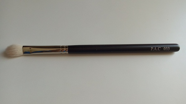 PAC Eye Makeup Brush 033.jpg
