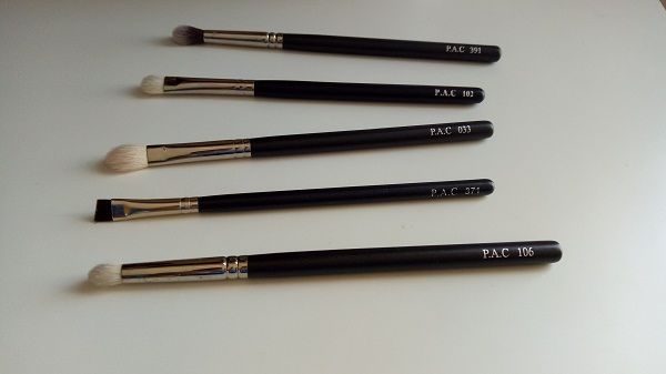 pac-eye-makeup-brushes