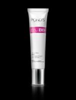 ponds-bb-cream