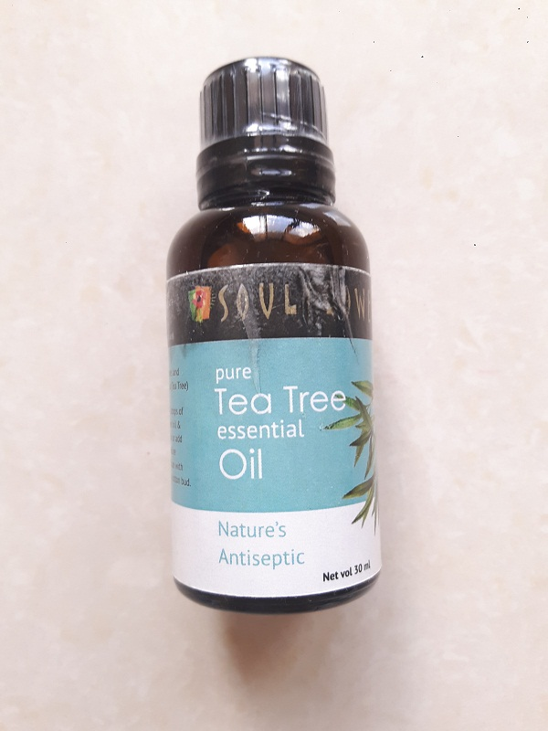 Soulflower tea tree oil.jpg