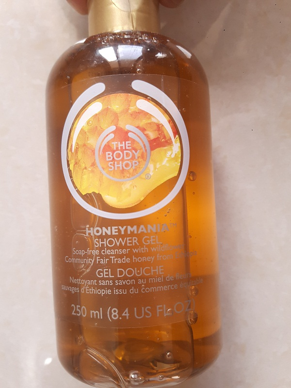 The Body Shop Shower Gel.jpg