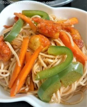 veggies-and-cottage-cheese-noodles-2