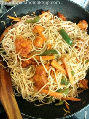 veggies-and-cottage-cheese-noodles-5