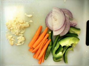 veggies-and-cottage-cheese-noodles-7