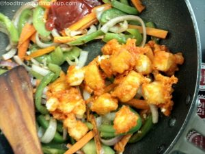 veggies-and-cottage-cheese-noodles-8