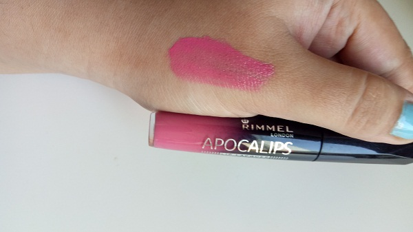 Rimmel London Apocalips Lip Celestial Lip Lacquer Swatches.jpg