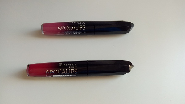 Rimmel London Apocalips Lip Lacquer Celestial and Stellar.jpg