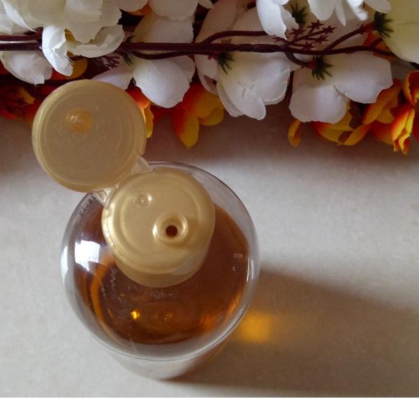 The Body Shop Honeymania Shower Gel Cap.jpg