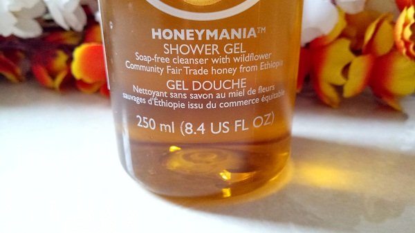 The Body Shop Honeymania ShowerGel.jpg
