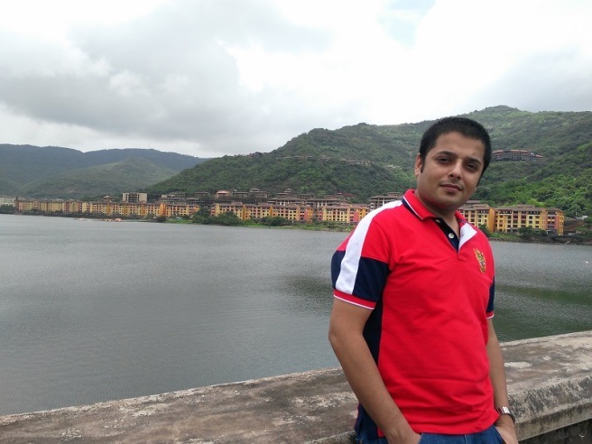 Weekend Gateway Lavasa Picture 10.jpg