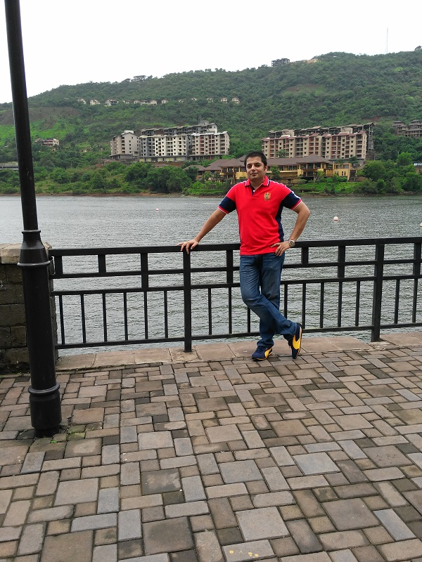 Weekend Gateway Lavasa Picture 11.jpg