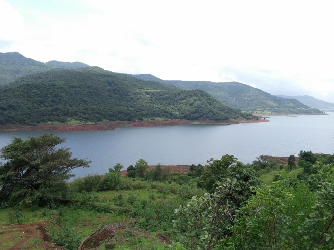 Weekend Gateway Lavasa Picture 3.jpg