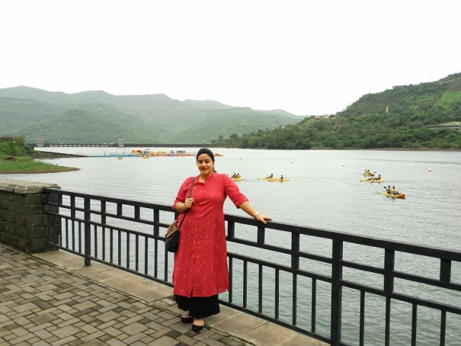 Weekend Gateway Lavasa Picture 5.jpg