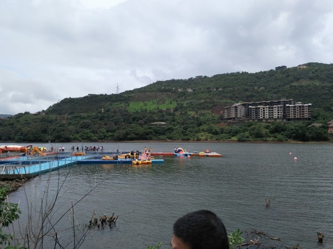 Weekend Gateway Lavasa Picture 7.jpg