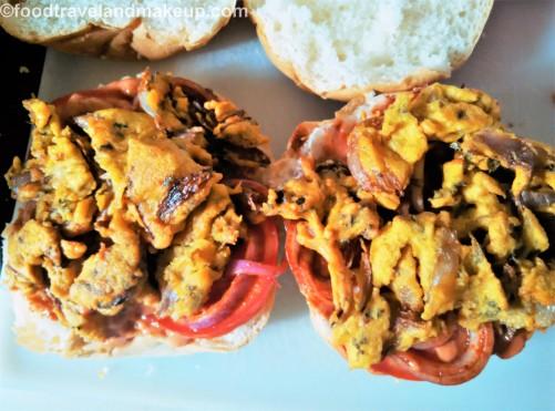 bhajia-burgerfoodtravelandmakeup-com-11