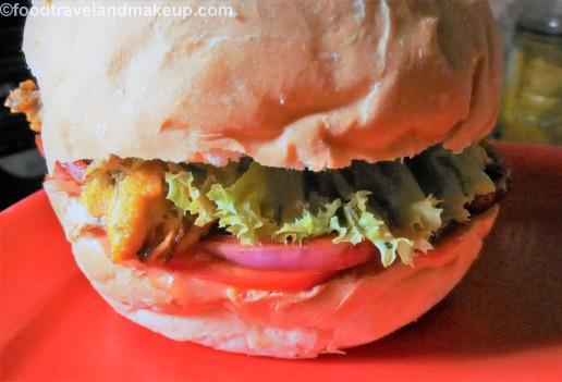 bhajia-burgerfoodtravelandmakeup-com-13