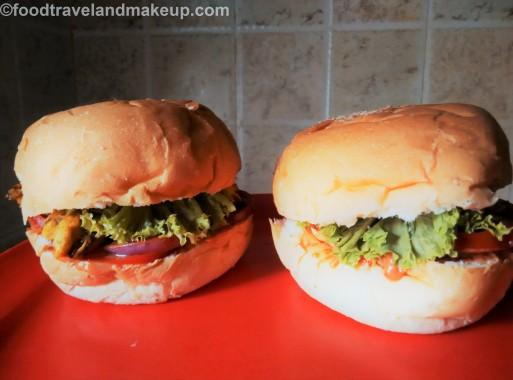 bhajia-burgerfoodtravelandmakeup-com-16