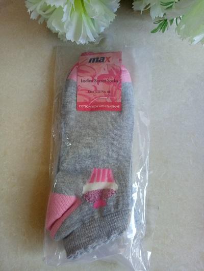 foodtravelandmakeup minu haul max ankle socks.jpg