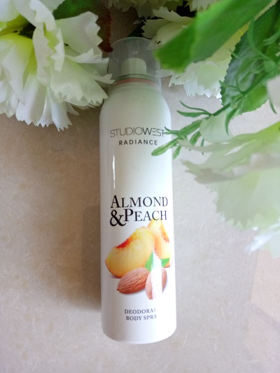 foodtravelandmakeup minu haul studiowest body spray.jpg