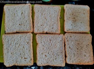 mushroompotato-sandwich-foodtravelandmakeup-com-5