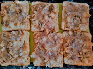 mushroompotato-sandwich-foodtravelandmakeup-com-6