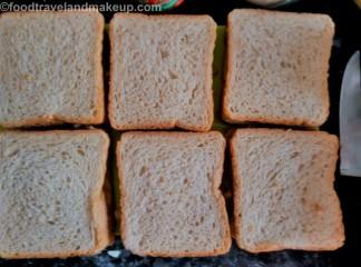 mushroompotato-sandwich-foodtravelandmakeup-com-7