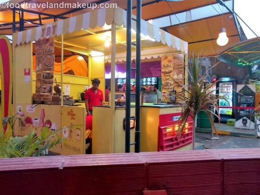 Eat street bangalore@foodtravelandmakeup.com (10)
