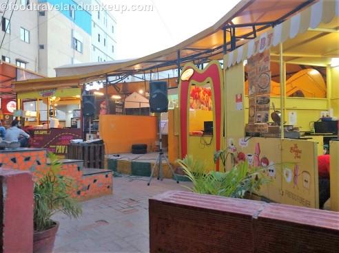 Eat street bangalore@foodtravelandmakeup.com (17)