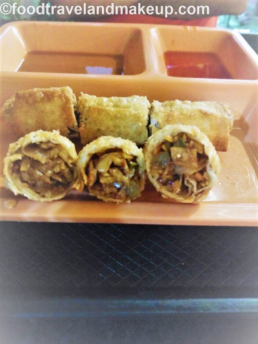 Eat street bangalore@foodtravelandmakeup.com (5)