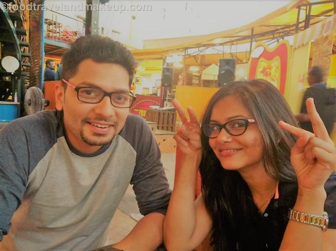 Eat street bangalore@foodtravelandmakeup.com (6)