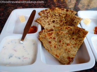 Eat street bangalore@foodtravelandmakeup.com (7)