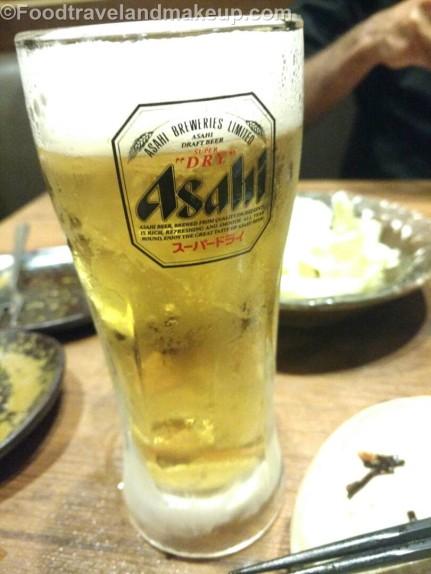 Watami chi Shinagawa@foodtravelandmakeup.com (10)