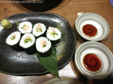 Watami chi Shinagawa@foodtravelandmakeup.com (13)