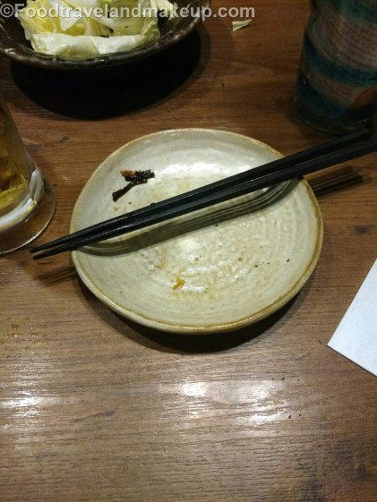 Watami chi Shinagawa@foodtravelandmakeup.com (14)