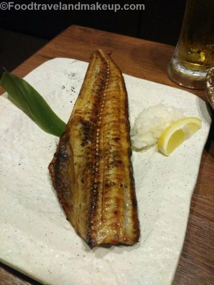 Watami chi Shinagawa@foodtravelandmakeup.com (15)