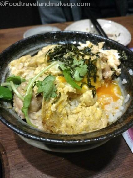 Watami chi Shinagawa@foodtravelandmakeup.com (2)