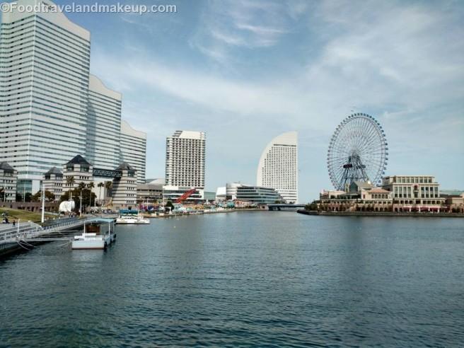 Yokohama @Foodtravelandmakeup.com (10)