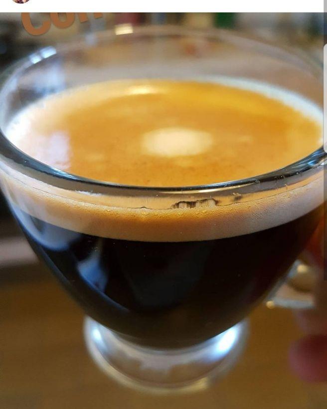 foodtravelandmakeup coffee love italian espresso