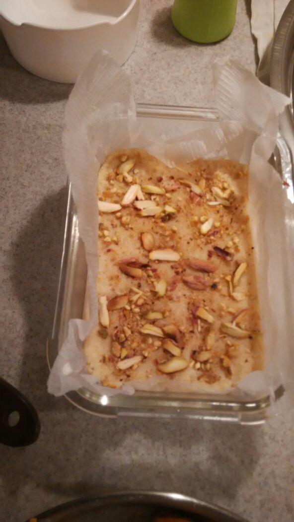 foodtravelandmakeup Diwali Celebration (3)