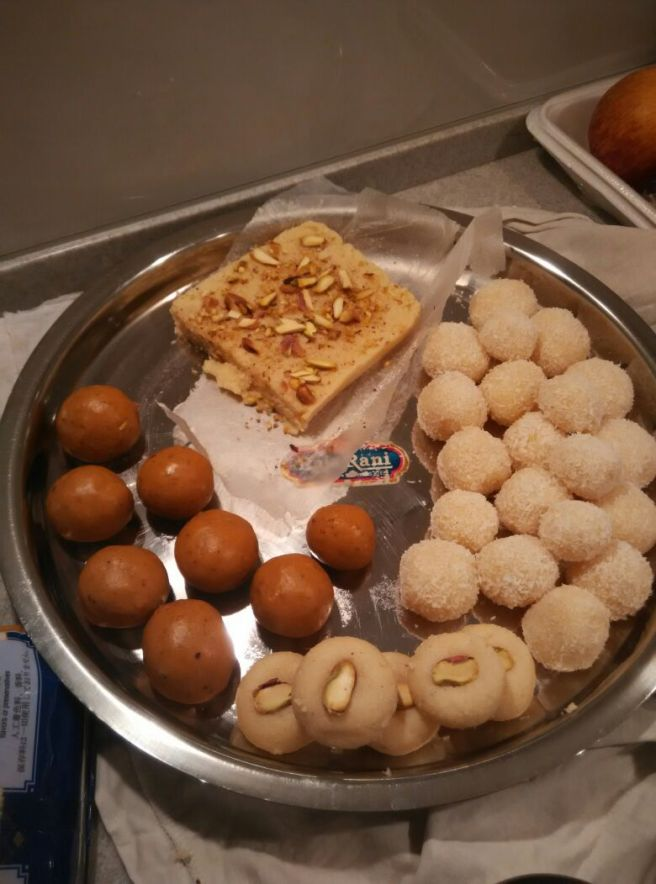 foodtravelandmakeup Diwali Celebration (5)