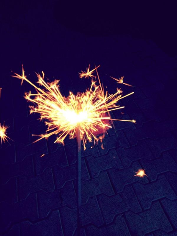 foodtravelandmakeup Diwali Celebration (9)