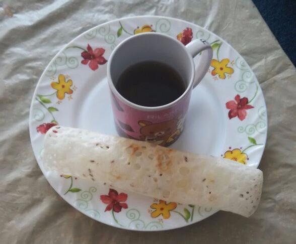 foodtravelandmakeup-food-food-12.jpg