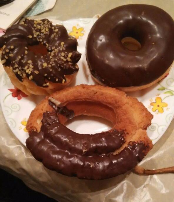 foodtravelandmakeup-food-food-13.jpg