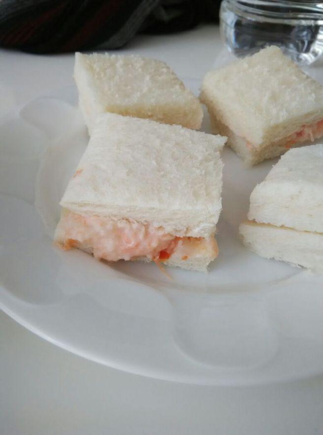 foodtravelandmakeup food food (15)